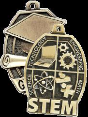 Medals Scholastic Medals
