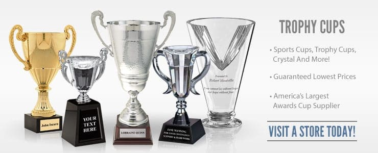 Sport Cups