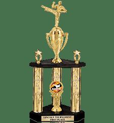 Champion Trophies Champion Trophies