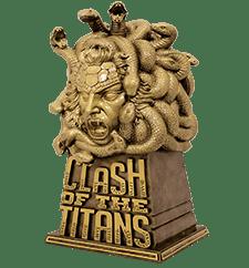 Custom Awards Custom Sculptures