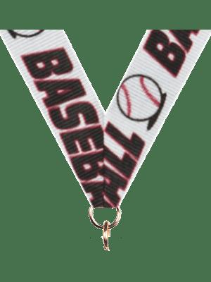 Sport Ribbons Baseball Ribbons