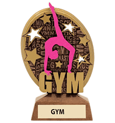 Sculptures Gym Sculptures