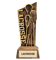Sculptures Lacrosse Sculptures