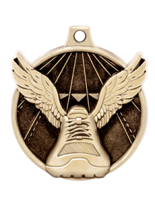 Winged Foot Challenger