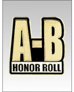 Honor Roll A-B_PNEMABH
