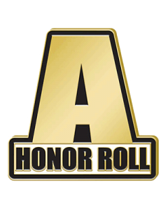 Honor Roll_PNEMAHN