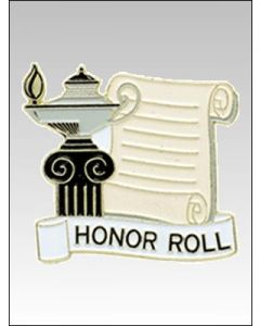 Honor Roll_PNEMHR