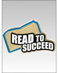 Read to Succeed_PNEMRDS