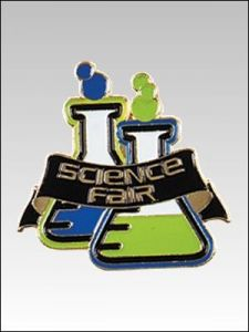 Science Fair_PNEMSCF