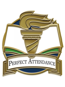 PNBKAT_Perfect Attendance