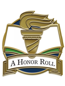 PNBKHRA_A Honor Roll