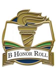 PNBKHRB_B Honor Roll