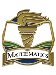 PNBKMA_Mathematics