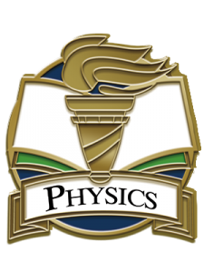 PNBKPH_Physics