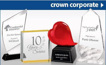 Crown Corporate