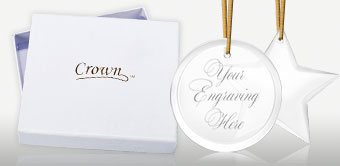 Ornament-Presentation-box